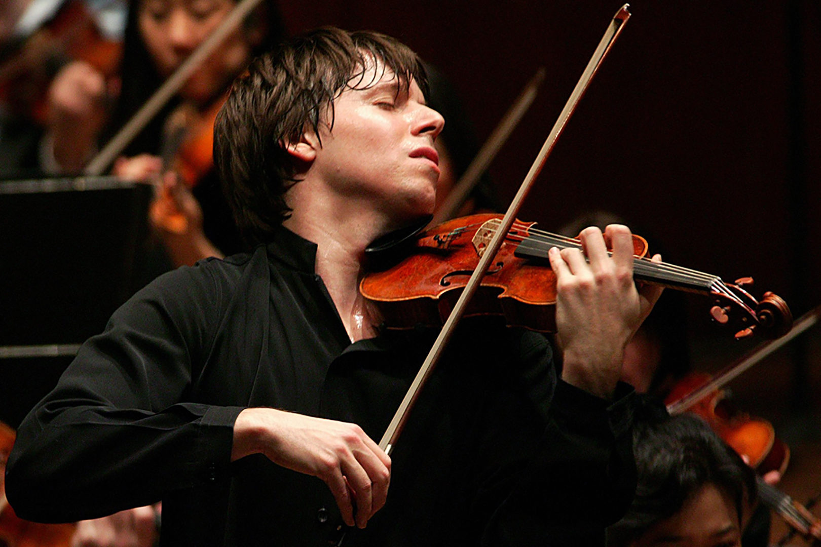 Joshua Bell x1080 by Chris Lee 1620x1080