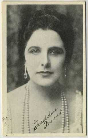 c2cdfd9e4f636b09ea28afb06b38fd7d silent film stars trading cards