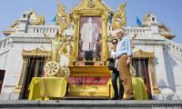 Iza_i_Jerzy_Bocianscy_w_Tajlandii_2015.jpg