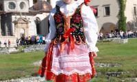 Krakowianka_Maja_01.JPG