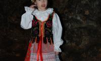 Krakowianka_Maja_04.JPG