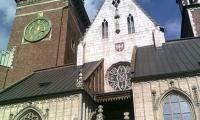 katedra.jpg
